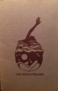 moonpeelers